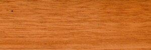 houtsoort: afrikaans padoek