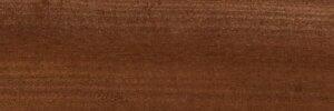 houtsoort: gegrond spapeli
