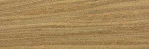 houtsoort afroromozia